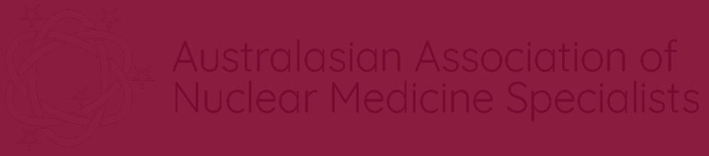 AANMS logo